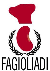 Fagioliadi_logo