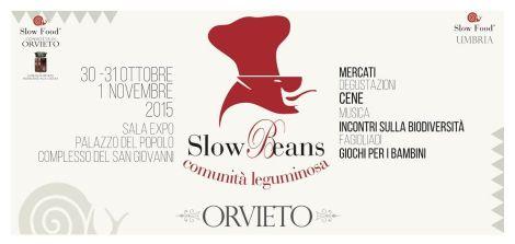 slowbeans