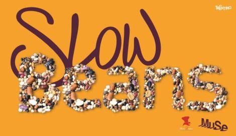 Slow Beans trento