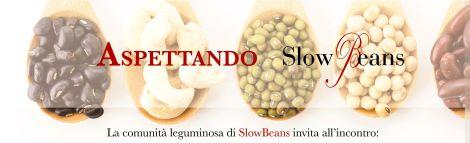 Aspettando Slow Beans
